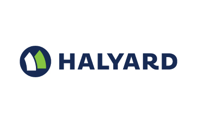 Halyard Professional Dental Protection