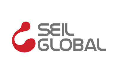 Seil Global Dental Supplies and Products