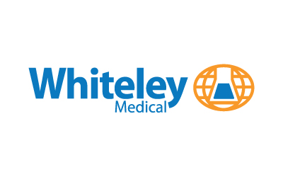 Whiteley Dental Medical Products