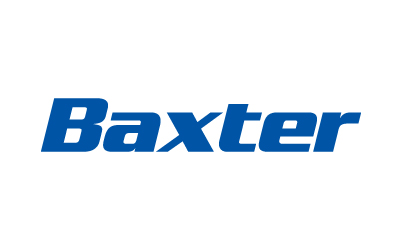 Baxter Dental Surgery