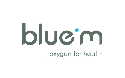 Bluem Dental Products
