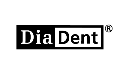 DiaDent Dental Materials