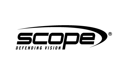 Scope Defending Vision Safety Glasses