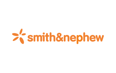 Smith&Nephew Multinational Medical Equipment